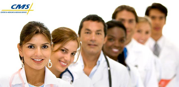 How do I verify a doctor's NPI number